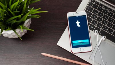 Frases Tumblr Para Fotos Personalize Ainda Mais Suas Fotos