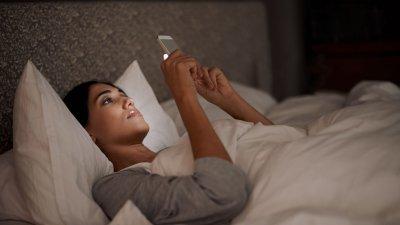 Mensagens De Boa Noite Com Flores Prepare Se Para Florescer