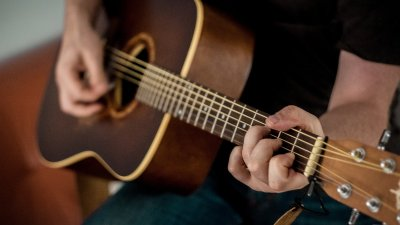 Frases De Músicas Sertanejas Para Quem Ama O Estilo Musical
