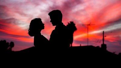 Frases De Amor Para Namorados Apaixonadosmostre O Que Sente