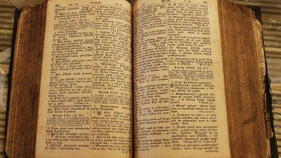 Salmos Evangélicos Para Refletir Medite Na Presença De Deus