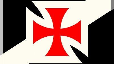 Emblema do Vasco