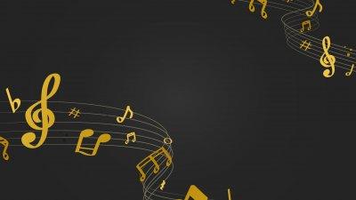 Letras musicais
